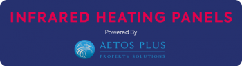 infrared-heating-panels-logo