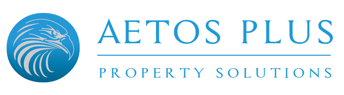 Aetos Plus Property Solutions