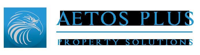 Aetos Plus Property Solutions